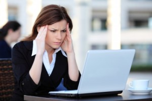 Le stress et le corps humain